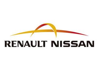 Вскоре появится автомобиль в три раза дешевле Renault Sandero