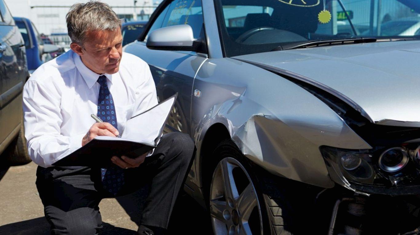 Топ-5 высокооплачиваемых «автомобильных» профессий России