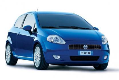 5 лучших покупок: автомобили до 450 000 рублей