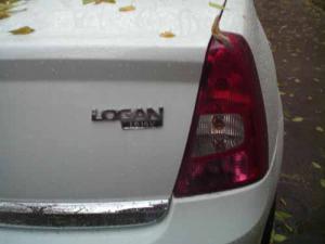 Renault Logan и Sandero выпускают по 500 штук в день