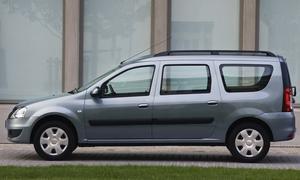В 2011 году АвтоВАЗ начнет производить Renault R90 и F90
