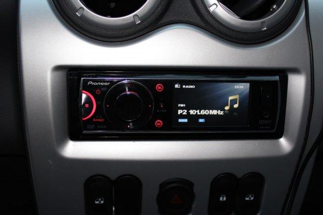 Какова роль магнитолы в нашем автомобиле?