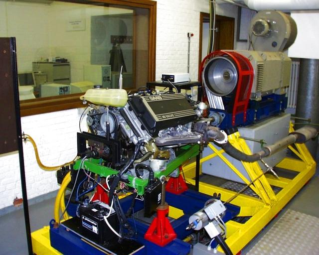 Как обкатать двигатель после капитального ремонта, если он работает на дизельном топливе?